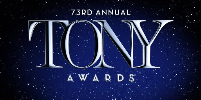Tony_Awards_2019_winners.jpg