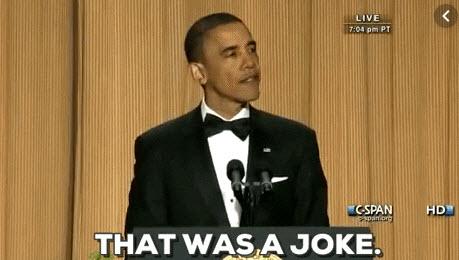 obama_joke.jpg