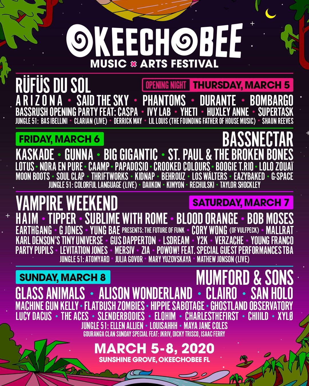 Okeechobee_Fest_2020