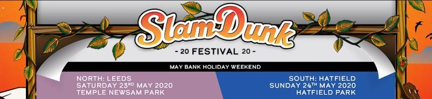 Slam_Dunk_2020_Header.jpg