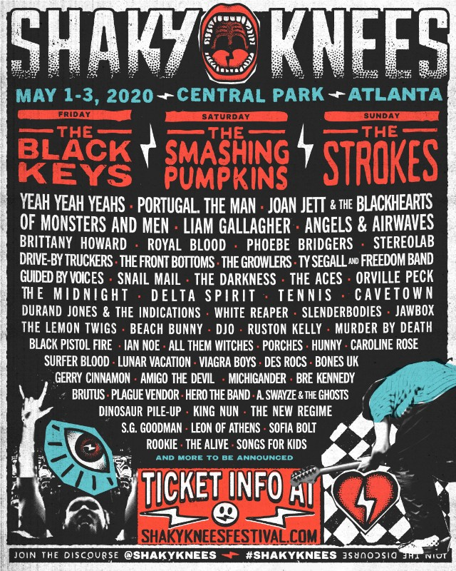 Shaky_Knees_2020_lineup.jpg