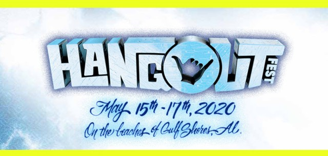 Hangout_2020_header.jpg