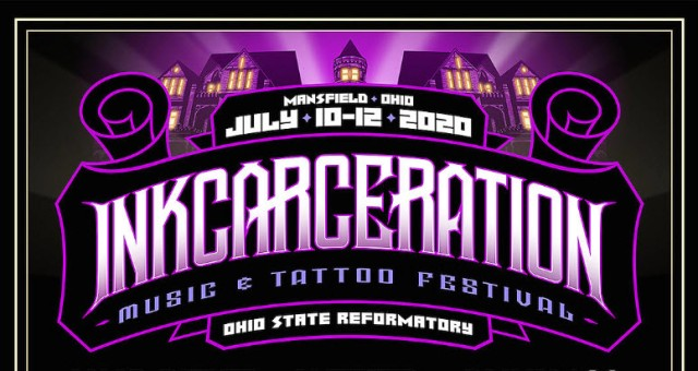 Inkcarceration_2020_header.jpg