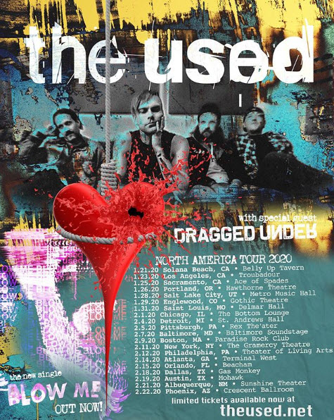theused_2020_tour.jpg