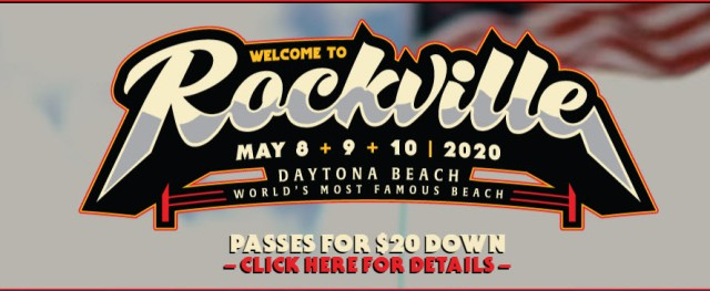 welcometorockville_2020_header.jpg