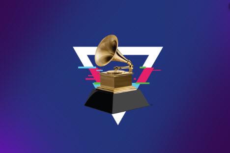 2020_Grammy_awards