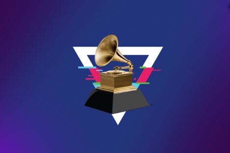 2020_Grammy_awards