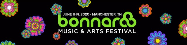 Bonnaroo_2020_header.jpg