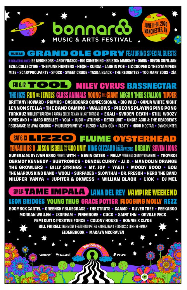 Bonnaroo_2020_lineup.png