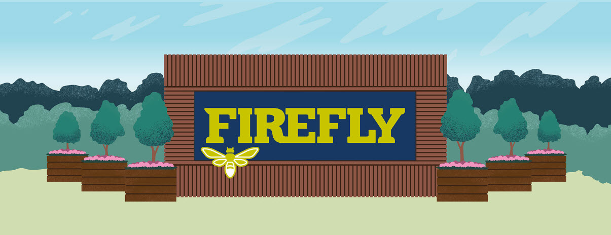 Firefly_2020_header
