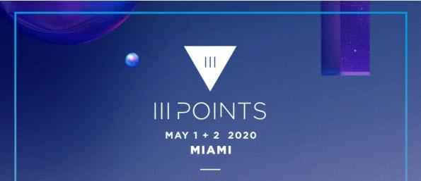III_points_2020_header