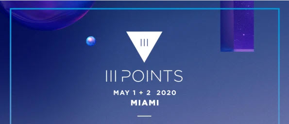 III_points_2020_header