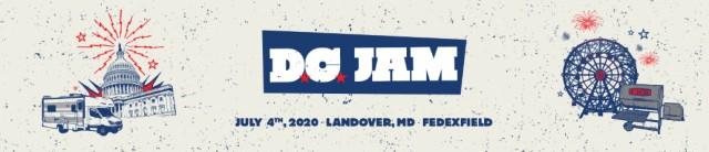 DCJAMFEST_2020_HEADER