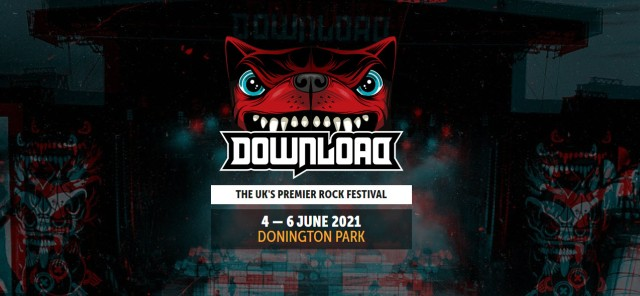 Download_Fest_2021_header