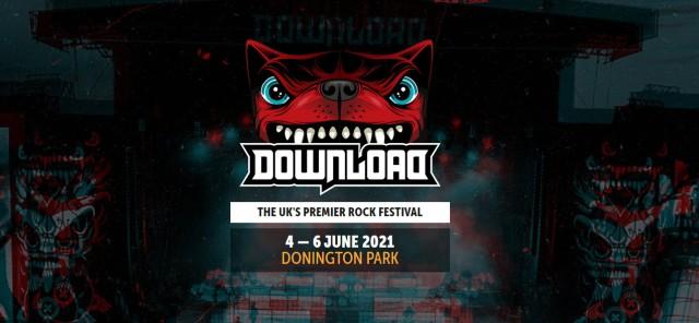 Download_Fest_2021_header